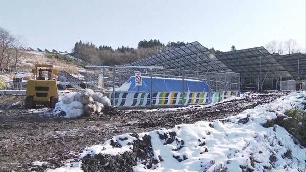 【北海道】不法残留の中国人が行方不明に!!!→ 人数がヤバい・・・・・のサムネイル画像