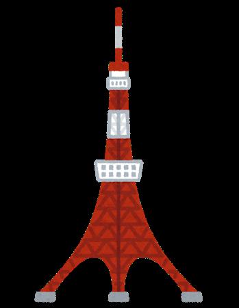 landmark_tower_tokyo (5)
