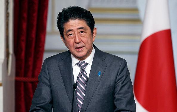 【速報】安倍首相、北海道視察へ!!!!!→ コメントがこちら・・・・・のサムネイル画像