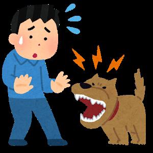 【速報】狂犬病発症の男性、死亡 愛知のサムネイル画像