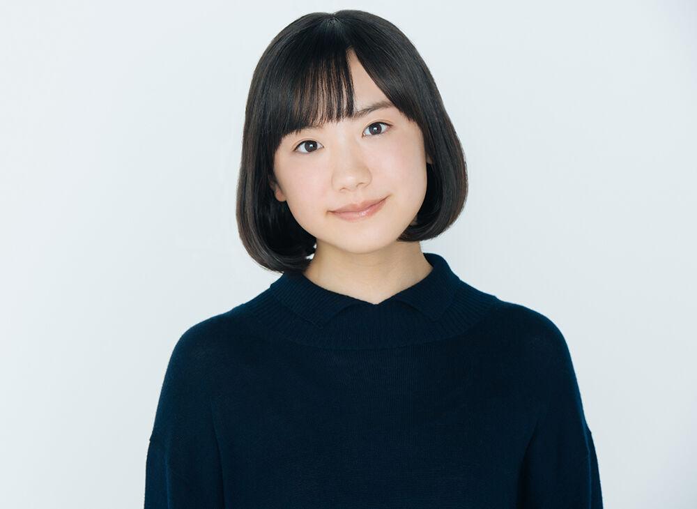 【緊急】芦田愛菜(16)さん、可愛すぎワロタwwwwwwwww(画像あり)
