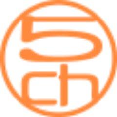 【速報】5ch.netの末路wwwwwwwwwwwwwwwwwwのサムネイル画像