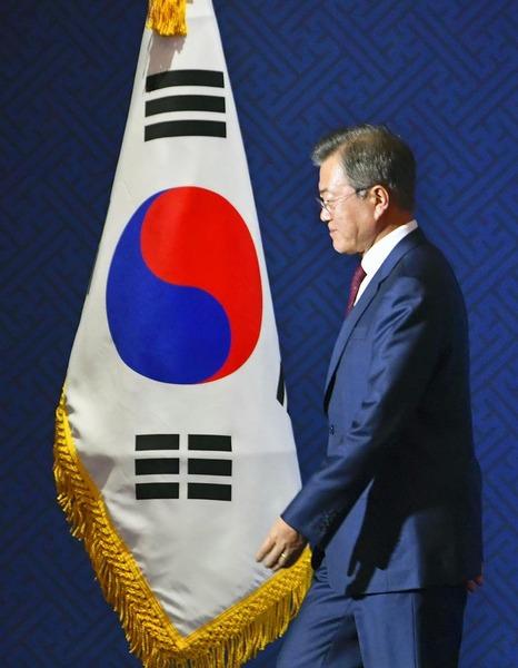 【驚愕】韓国人「産経新聞で働きたい!」→ その結果wwwwwwwwwwwwwwwwwwww