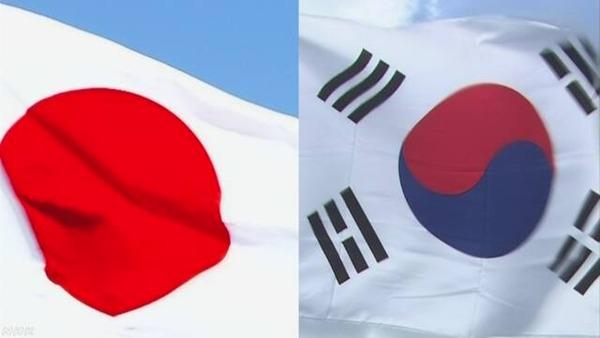 【悲報】韓国政府「徴用工問題」で ヘ タ レ る wwwwwwwwwwwwwwwwwww