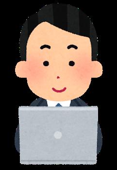 """【速報】高須克弥院長、""""衝撃発言""""!!!!!!!!!!!のサムネイル画像"""