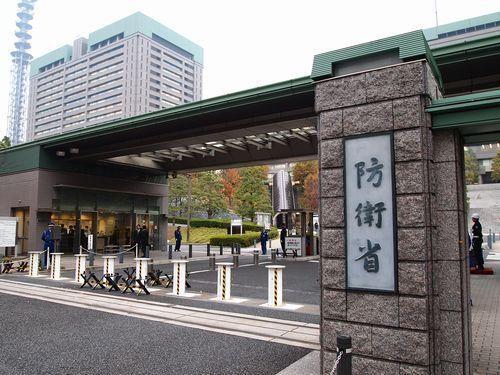 【速報】防衛省、「レーダー照射に関する音声」公開!!!!!!!!!!のサムネイル画像