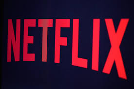 【衝撃】Netflix「オリジナルコンテンツ増やすわ!!!!」→ その結果wwwwwwwwwwwwwwwwwwwwwwのサムネイル画像