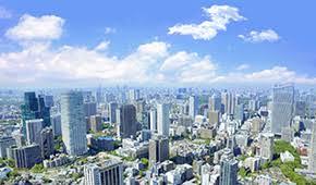 【調査】「世界で最も住みやすい都市」ランキング発表!!!→ 日本の都市の順位がwwwwwwwwのサムネイル画像