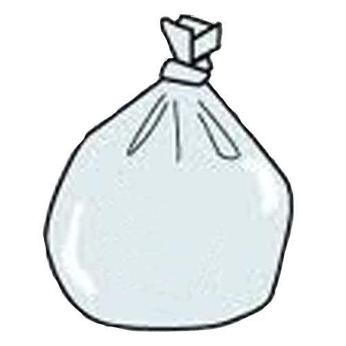 【悲報】「はい、ゴミ袋に名前入れてくださいね〜」← 何故なのかのサムネイル画像