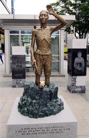 【愕然】韓国「徴用工問題は解決できない!!!」→その結果wwwwwwwwwwwwwwwwwwwwwwwwwwのサムネイル画像