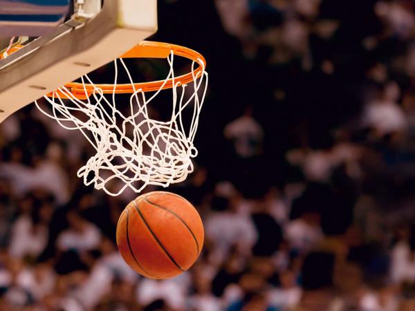 20180322gizmodo_basketball-w960