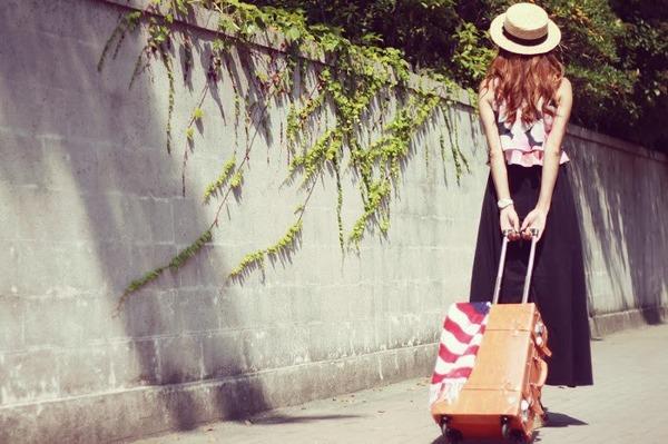 【驚愕】韓国人が注目する海外旅行先トップ5がコチラwwwwwwwwwwwwwwwwwwのサムネイル画像