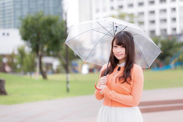 【福岡】男子高校生(15)にわいせつ行為をした女を逮捕!!!→ 年齢がwwwwwwwwwwwwwwwwwwwのサムネイル画像