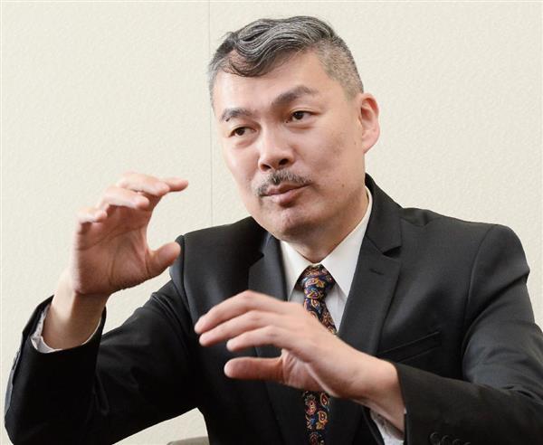 【悲報】藤井聡内閣参与「消費増税はリスク」→ その末路が・・・・・ のサムネイル画像