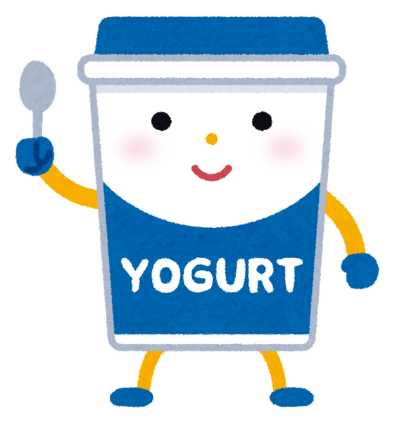 character_yogurt