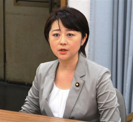 【NHK討論】希望の党・行田幹事長「パチンコという存在と正面から向き合うべきだ」 のサムネイル画像