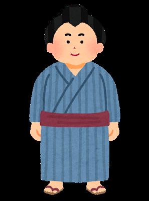 """【狂気】貴ノ富士の""""パワハラ""""がヤバすぎると話題に・・・・・のサムネイル画像"""