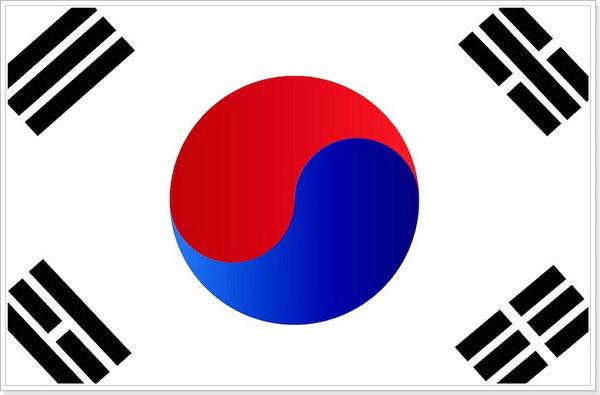 【話題】韓国の平均的男性「ハンナムコン」→ ネットで拡散された結果wwwwwwwwwwwwwwwwwwwのサムネイル画像