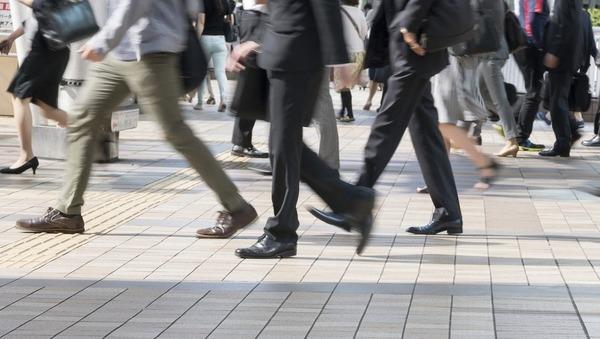【衝撃】日本の「労働生産性」がクソ低い理由wwwwwwwwwwwwwwwwwwwwwwwのサムネイル画像