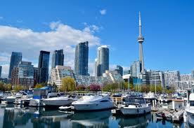 【衝撃】カナダ・オンタリオ州がベーシックインカム実験をした結果wwwwwwwwwwwwwのサムネイル画像