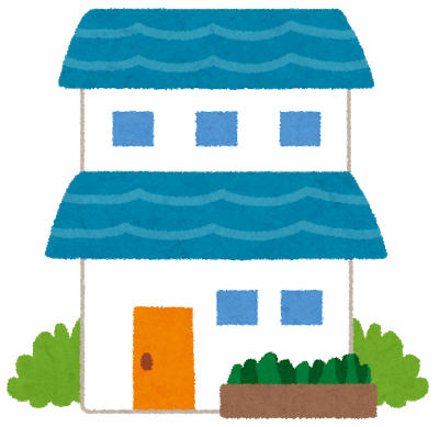 house_2f (2)