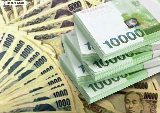 【悲報】日本企業、韓国への「輸出規制」でヤバいことにwwwwwwwwwwwwwwwwww