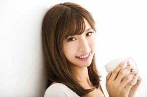 【唖然】中国メディア、日 本 人 女 性 を 絶 賛 wwwwwwwwwwwwwwwwwwwwのサムネイル画像