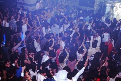 【衝撃】30年前の日本、ガチで凄いwwwwwwwwwwwwwwwwwwwwwwwwのサムネイル画像