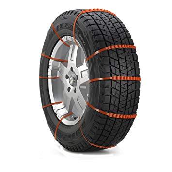 【驚愕】義務化で話題の「タイヤチェーン」→ 4WD車は前輪後輪どっちに着けるのかwwwwwwwwwwwwwwのサムネイル画像