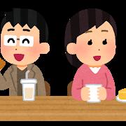 """【消費税増税】イートイン """"脱税"""" が横行した結果wwwwwのサムネイル画像"""