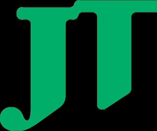 Japan_Tobacco_logo.svg