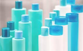 【絶望】体内への「プラスチック」摂取、一週間でとんでもない量になることが判明・・・・・