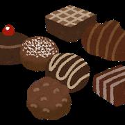 【悲報】チョコレートを2割値上げへ → その理由が・・・・・のサムネイル画像