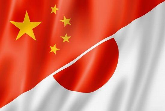 【速報】「日中通貨交換協定」5年ぶりにスワップ再開へ!→ その内容が…<いつも最初に譲歩するのは日本>のサムネイル画像