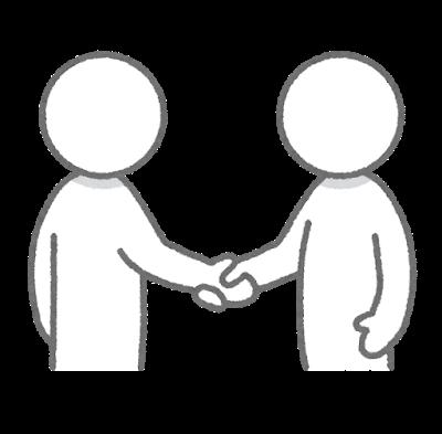 """【速報】あの""""野党3党派""""が「合流」で正式合意!!!!!のサムネイル画像"""