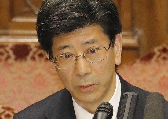 【悲報】佐川氏ら不起訴 → 朝日新聞「なお疑惑、幕引き許されない」のサムネイル画像