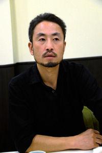 【驚愕】安田純平さんの今後の活動wwwwwwwwwwwwwwwwwwwのサムネイル画像