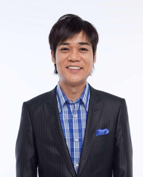 【速報】ネプチューン名倉潤さん(50)「休養」へ・・・・・のサムネイル画像