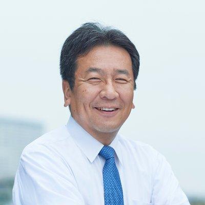 【立憲民主党】枝野幸男「中国は日本にとって大事な国だ!!!」→ その結果wwwwwwwwwwwwwwwwwwのサムネイル画像