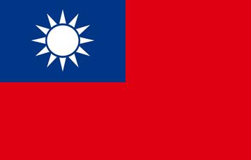 【衝撃】韓国、没落→代わりに台湾がすごいことにwwwwwwwwwwwwwwwwwwwwwwwwwのサムネイル画像