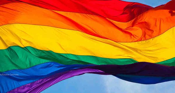 【速報】「LGBT差別」禁止、あの県も明文化へwwwwwwwwwwwwwwwwwwのサムネイル画像