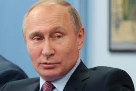 【悲報】プーチン大統領「日本に北方領土を返したら、こうなるからダメ!!!」→ その理由がwwwwwwwwwwwwww