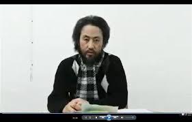 【驚愕】安田純平さん、発表されたコメントがwwwwwwwwwwwwwwwwwwwwwwのサムネイル画像