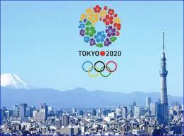 【悲報】東京五輪ボランティアの宿泊先クソワロタwwwwwwwwwwwwwwwwwwwwwwwのサムネイル画像