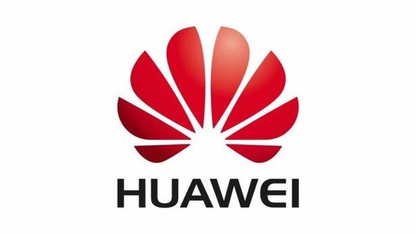 huawei-logo-654x368