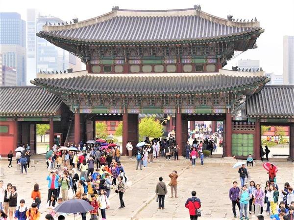 【悲報】旅行業関係者「私自身も韓国には行きたくません!!!」→その理由wwwwwwwwwwwwwwwwwwwww のサムネイル画像