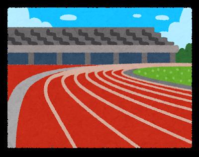 【悲報】新国立競技場の内観、思ったよりひどいwwwww(画像)のサムネイル画像