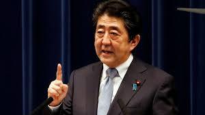 【衝撃】安倍首相「少子高齢化を克服するためにはコレしかない!!!」→ その内容がwwwwwwwwwwwwwwwwwwのサムネイル画像