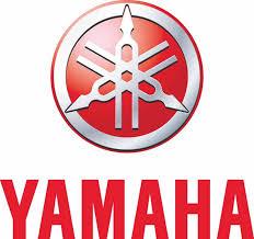 """【画像】ヤマハ、軽自動車の""""オープンカー""""を発表wwwwwwwwwwwwwwwwwwのサムネイル画像"""
