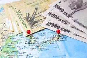 日本「韓国よ…このままでは通貨スワップとか無理なんだが?」→その内容がwwwwwwwwwwwwwwwwwwwwwのサムネイル画像